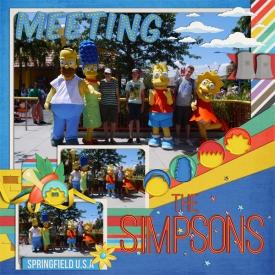 meeting_the_simpsons.jpg