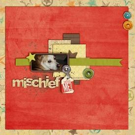 mischief-copy.jpg