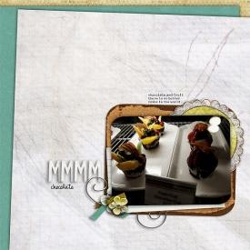mmm-chocolate1.jpg