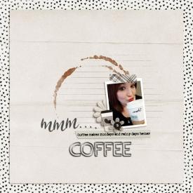 mmmcoffeesm.jpg