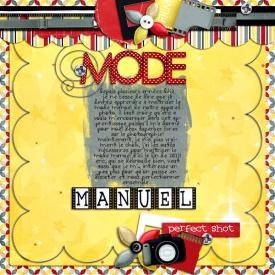 mode-manuel2.jpg