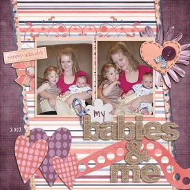 mommytotwo.jpg