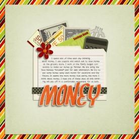 money-wr.jpg