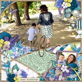 mothersday2017web.jpg