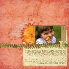 my_flower_girl.jpg