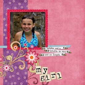 my_girl_copy.jpg