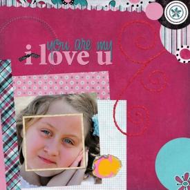 my_i_love_you.jpg