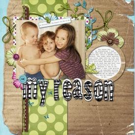 myreasonweb.jpg