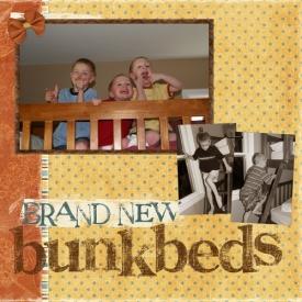 new_bunkbeds_may2006_left.jpg