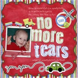 no-more-tears2-copy.jpg