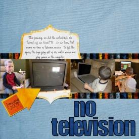 no-television-wr.jpg