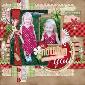 nothing_sweeter_copysamllb.jpg