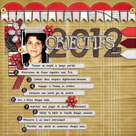 objectifs-20122.jpg
