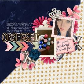 obsessedsm_-_Copy.jpg
