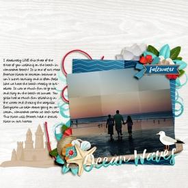 oceanwavesweb.jpg