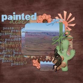 painted-desert-wr.jpg