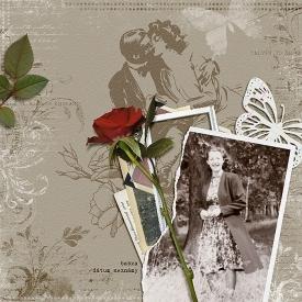 paperpoetry11.jpg