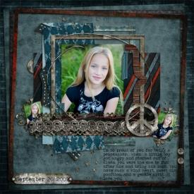peacemakerweb.jpg