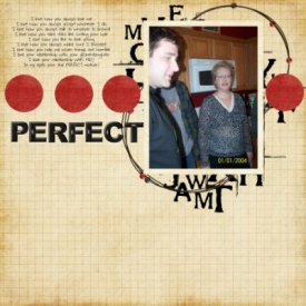 perfect_400_x_400_.jpg