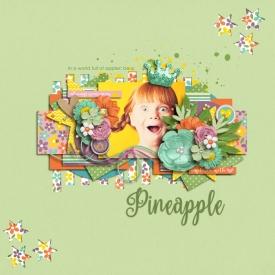pineapple_jmjaquez.jpg