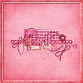 pink_forweb.jpg