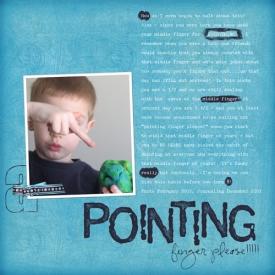 pointingfingerplease_alex-c.jpg