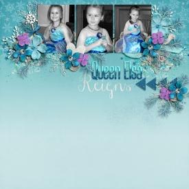 ponytails_Flergs-IceQueen_simplicity1_.jpg