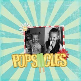 popsicles3.jpg