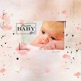 precious-baby-girl1.jpg