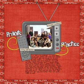 private-practice.jpg