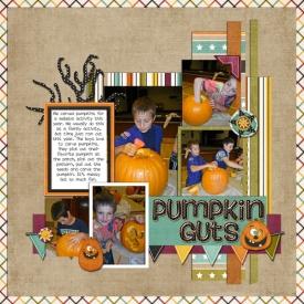 pumpkin-carving-2011-wr.jpg
