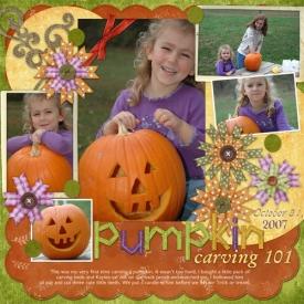 pumpkin-carving1.jpg
