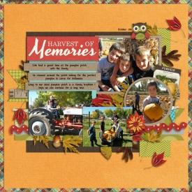 pumpkin-patch-2011wr.jpg
