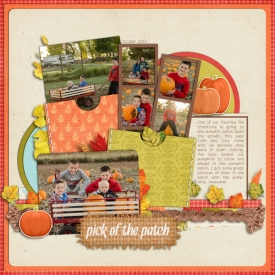 pumpkin-patch-2012-wr.jpg