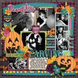 pumpkincarvingweb.jpg