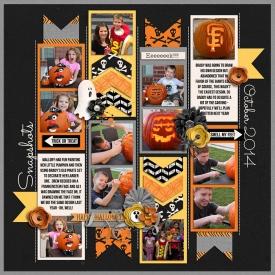 pumpkinsweb.jpg