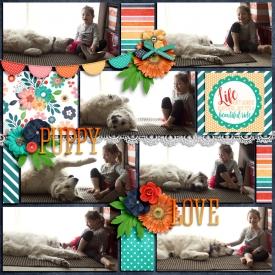 puppylove22.jpg