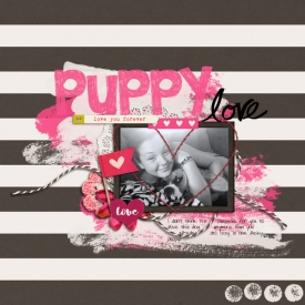 puppylovesm.jpg