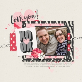 qt-graphic-journal-card-scrapbook-page-600.jpg