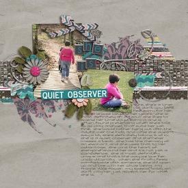 quiet-observer.jpg
