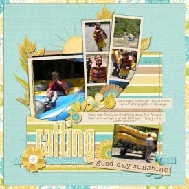 rafting-2011-wr.jpg