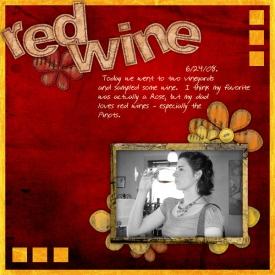 redwine_copy.jpg