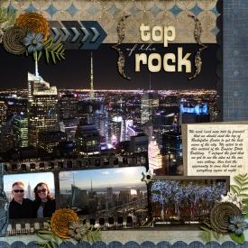 rockefellerweb.jpg