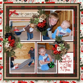 rustic-cabin-christmas-_-captured-moments-6-700.jpg