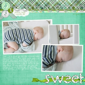 samsleeping_sweet_june2007-copy.jpg