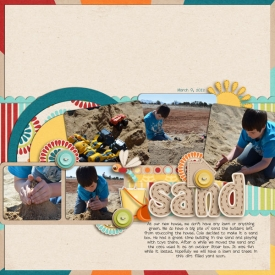 sandbox-wr.jpg