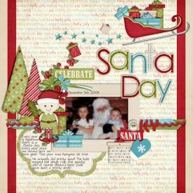santa-day.jpg