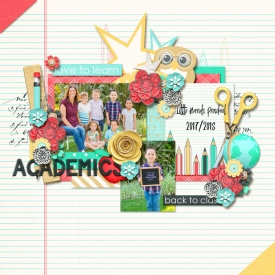 school2017web.jpg