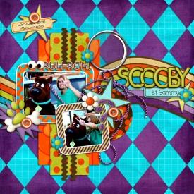 scooby-et-sammy2.jpg
