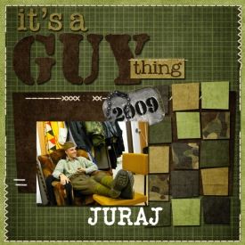 scrapbooking_juro_guything_small.jpg
